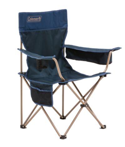 Chair Quad Rambler™ Navy