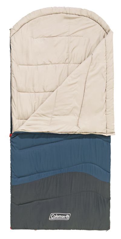 Mudgee C-3 Tall Sleeping Bag