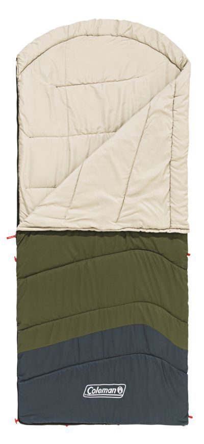 Mudgee C5 Tall Sleeping Bag