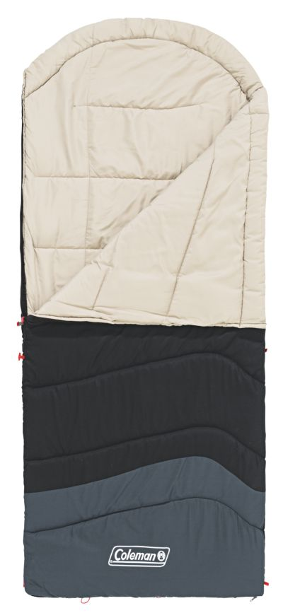 Mudgee C0 Tall Sleeping Bag