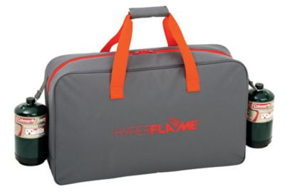 Hyperflame Carry Bag
