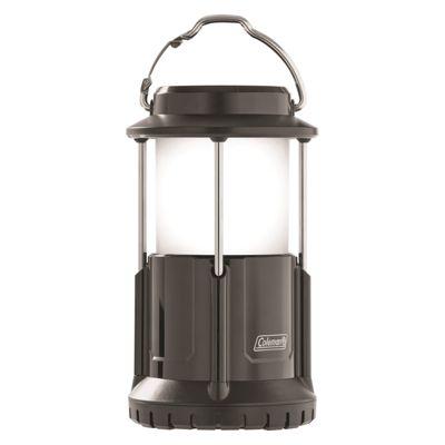 Coleman 625L Divide Plus Packaway Lantern