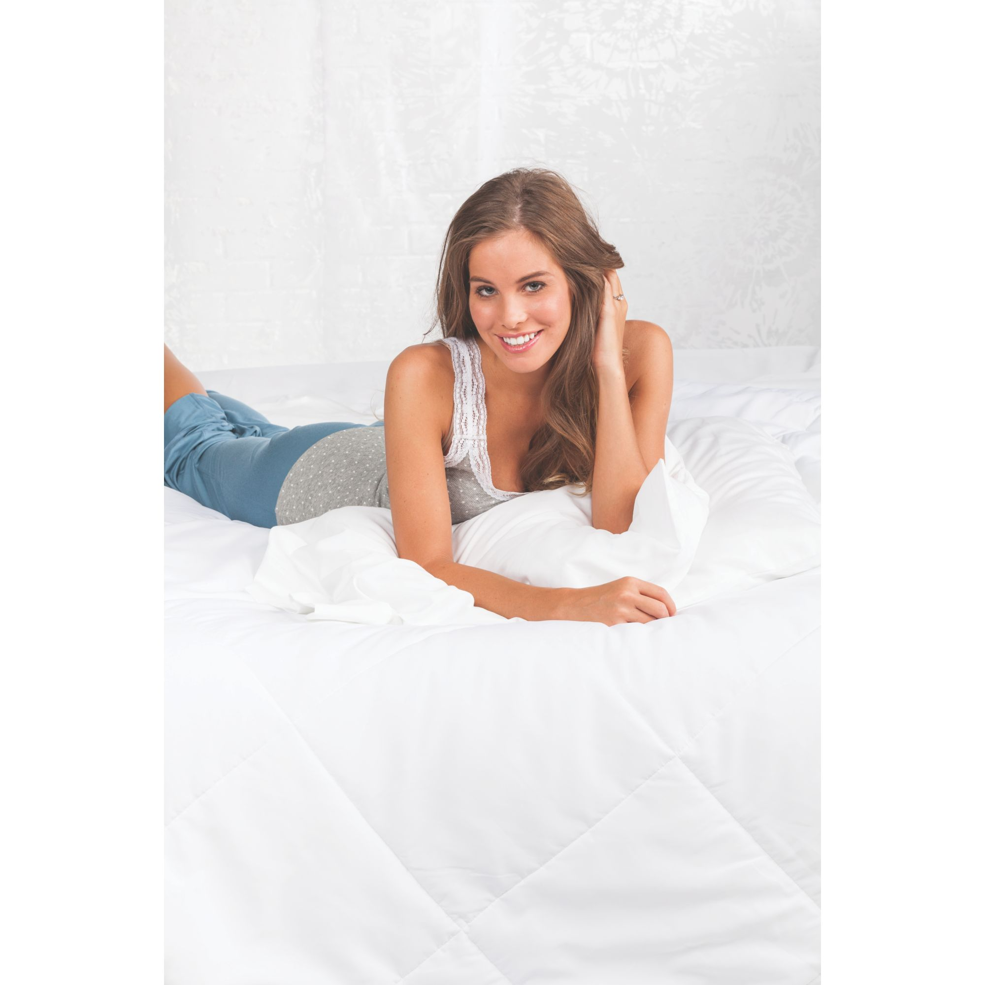 ... Twin; SupportRest™ Double High Airbed – ...