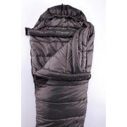 North Rim™ Extreme Weather Sleeping Bag image 2