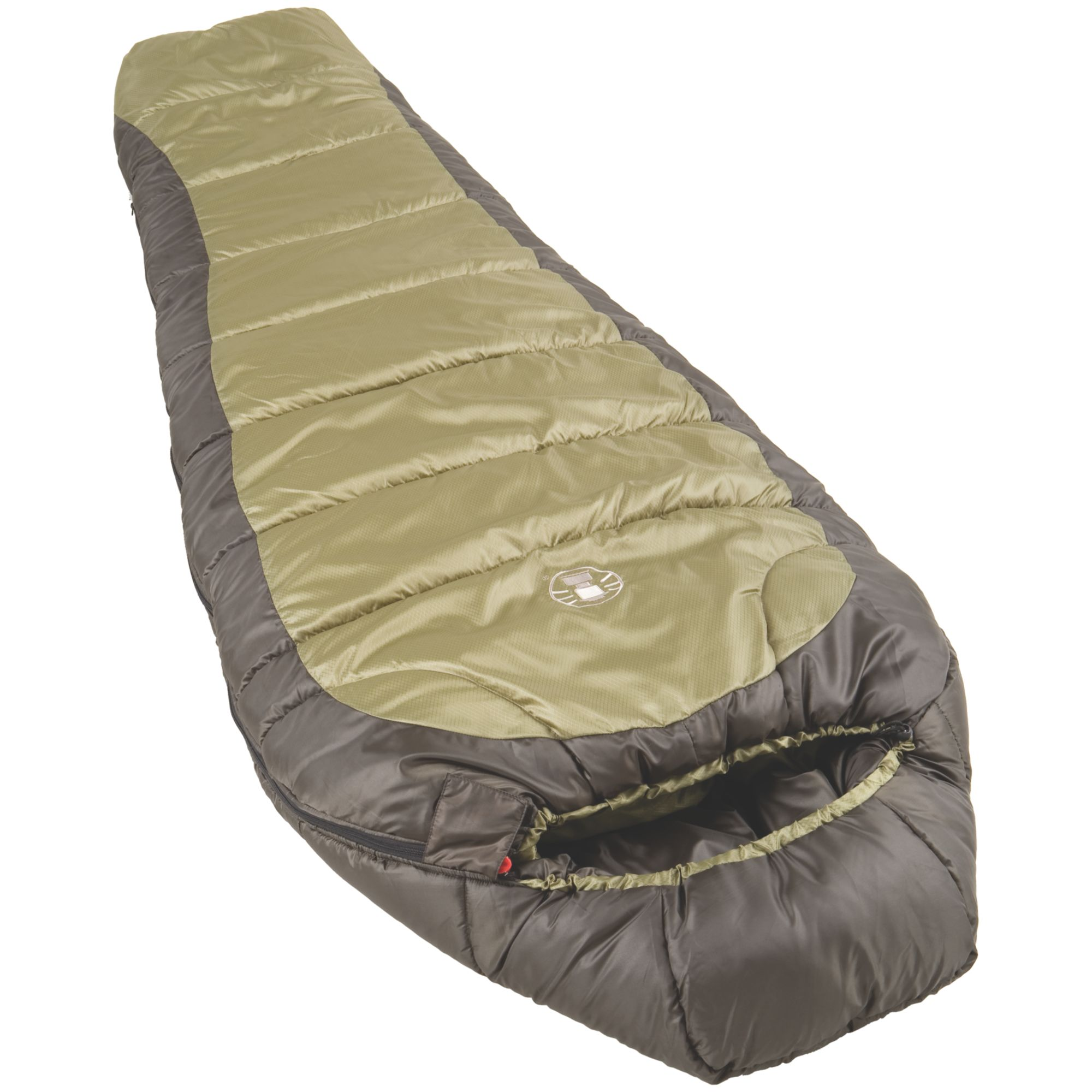 Marmot Helium Sleeping Bag