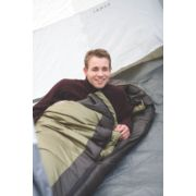 North Rim™ Extreme Weather Sleeping Bag image 5
