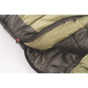 North Rim™ Extreme Weather Sleeping Bag image 6