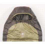 North Rim™ Extreme Weather Sleeping Bag image 3