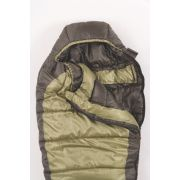 North Rim™ Extreme Weather Sleeping Bag image 4