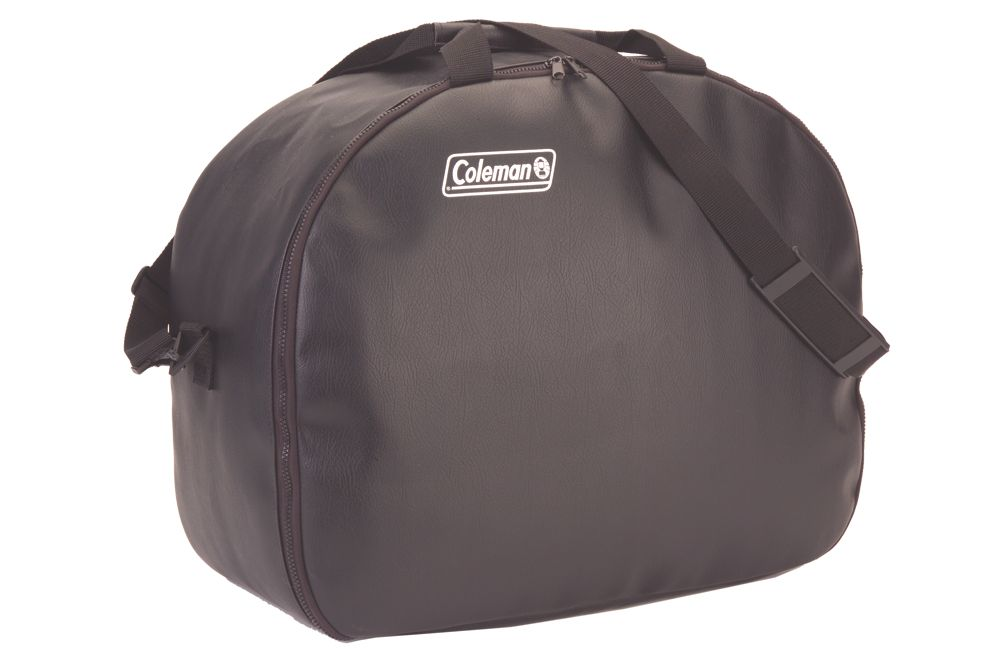 Padded Portable Grill Case for 9941 Shoreside Grill