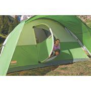 Evanston™ 8 Tent image 6