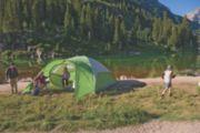 Evanston™ 8 Tent
