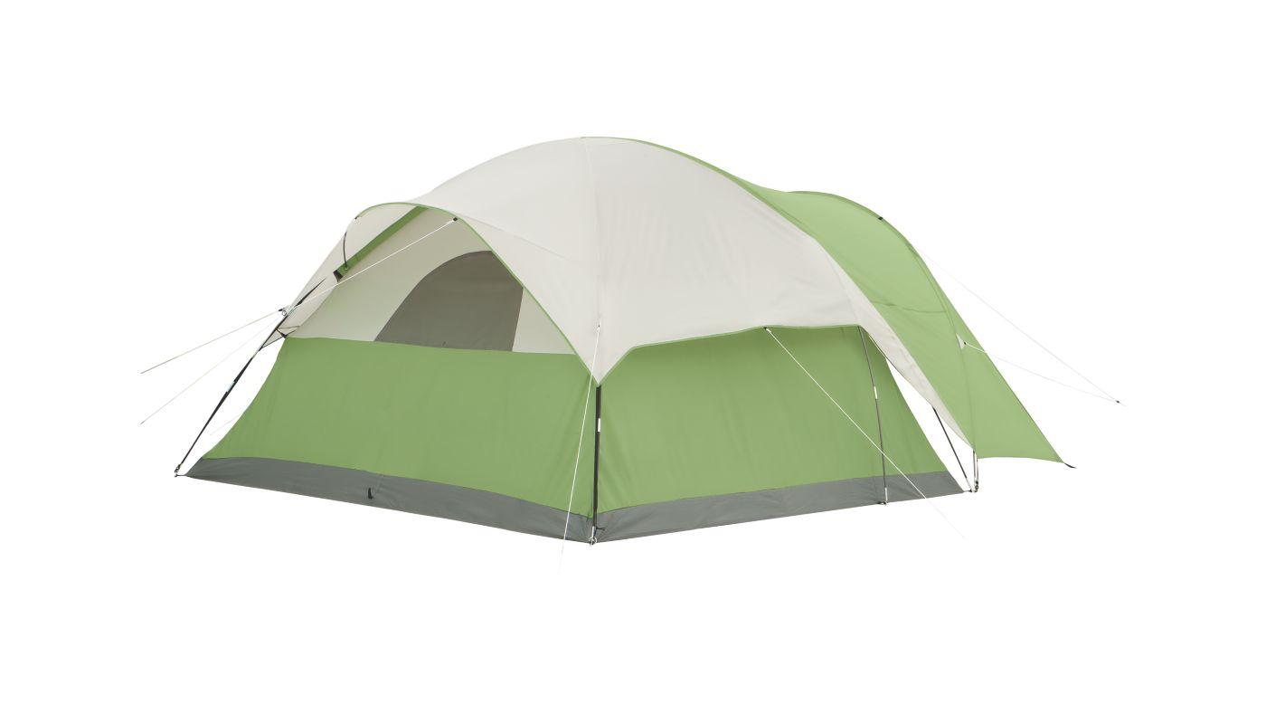 ... Tent · Evanston™ 6 ...  sc 1 st  Coleman & Coleman - colemen tents - coleman camping gear