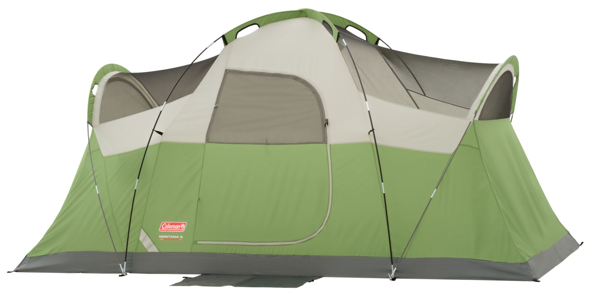 6 person tents camping tent coleman