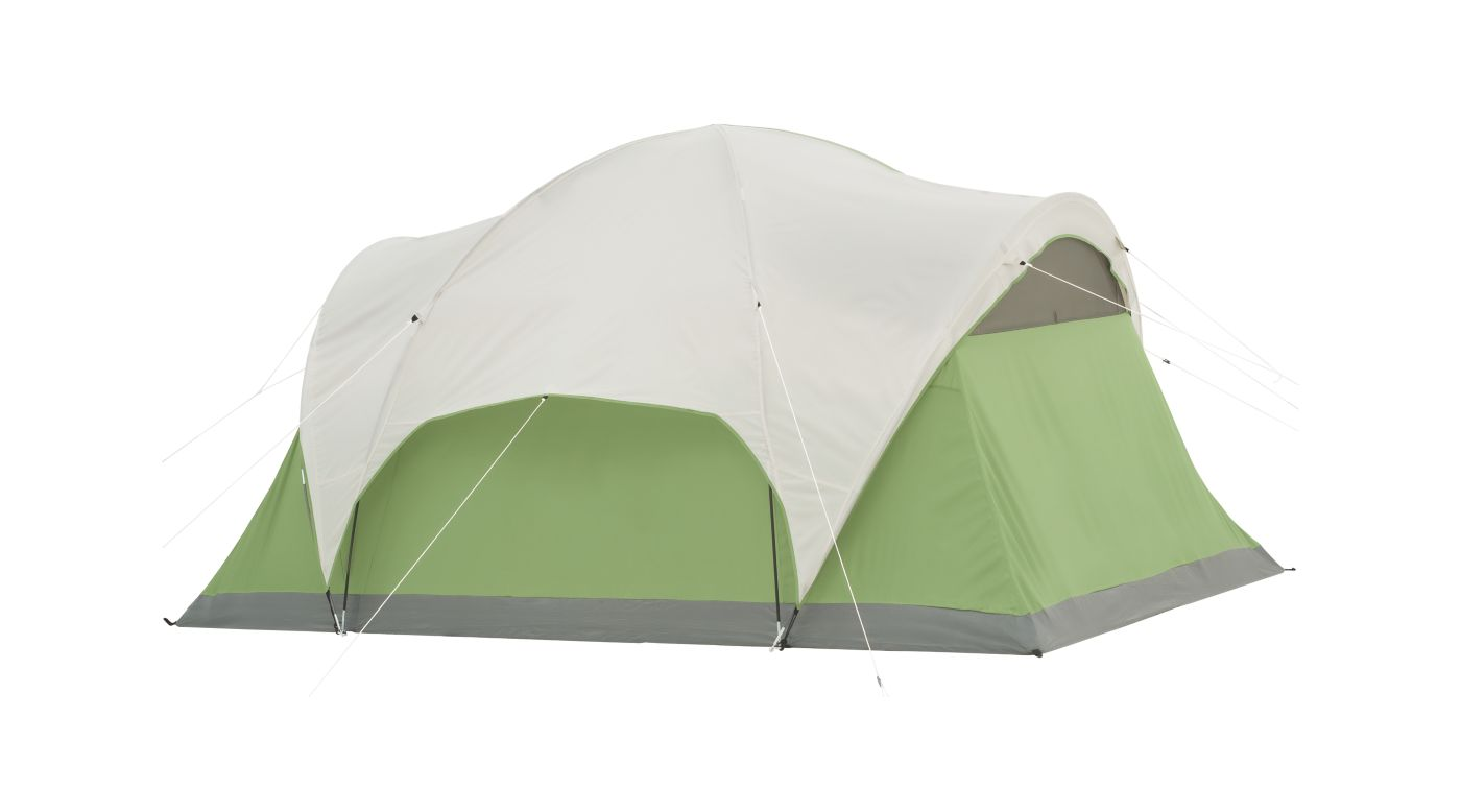 ... Tent · Montana™ 6-Person ...  sc 1 st  Coleman & 6 Person Tents | Camping Tent | Coleman