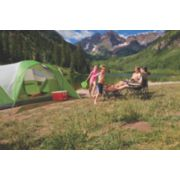 Montana™ 6-Person Tent image 4