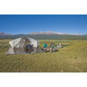 WeatherMaster® 10-Person Tent image 3