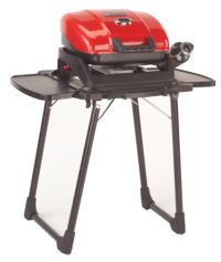 Portable Table Top Grill Stand