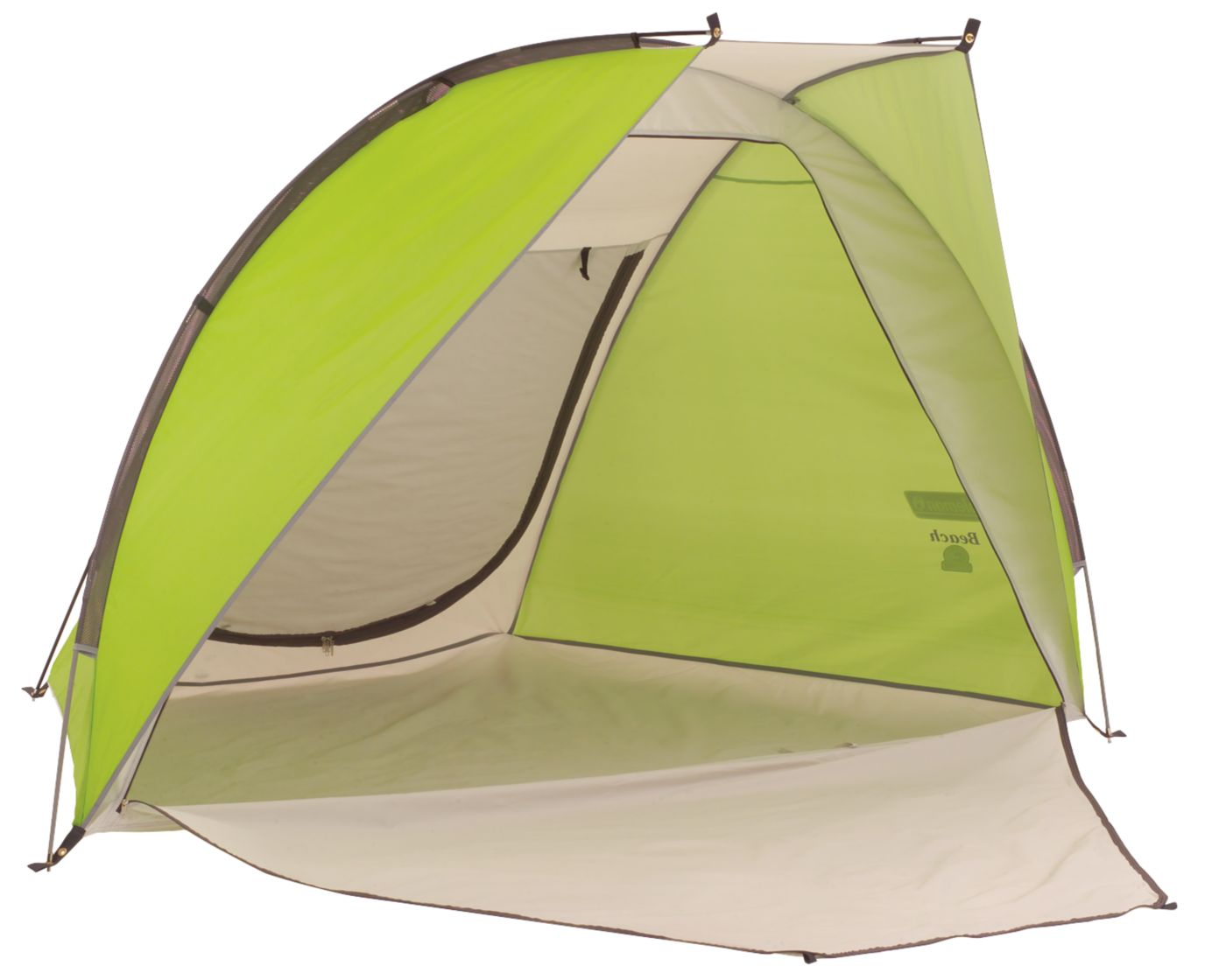 RoadTrip® Beach Shade  sc 1 st  Coleman & Coleman Tents | Pop Up Tent | Coleman