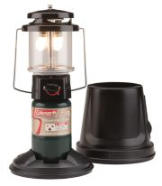 Deluxe Two Mantle QuickPack™ Lantern image 1