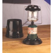 Two Mantle QuickPack™ Lantern image 4