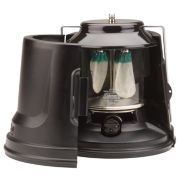 Two Mantle QuickPack™ Lantern image 3