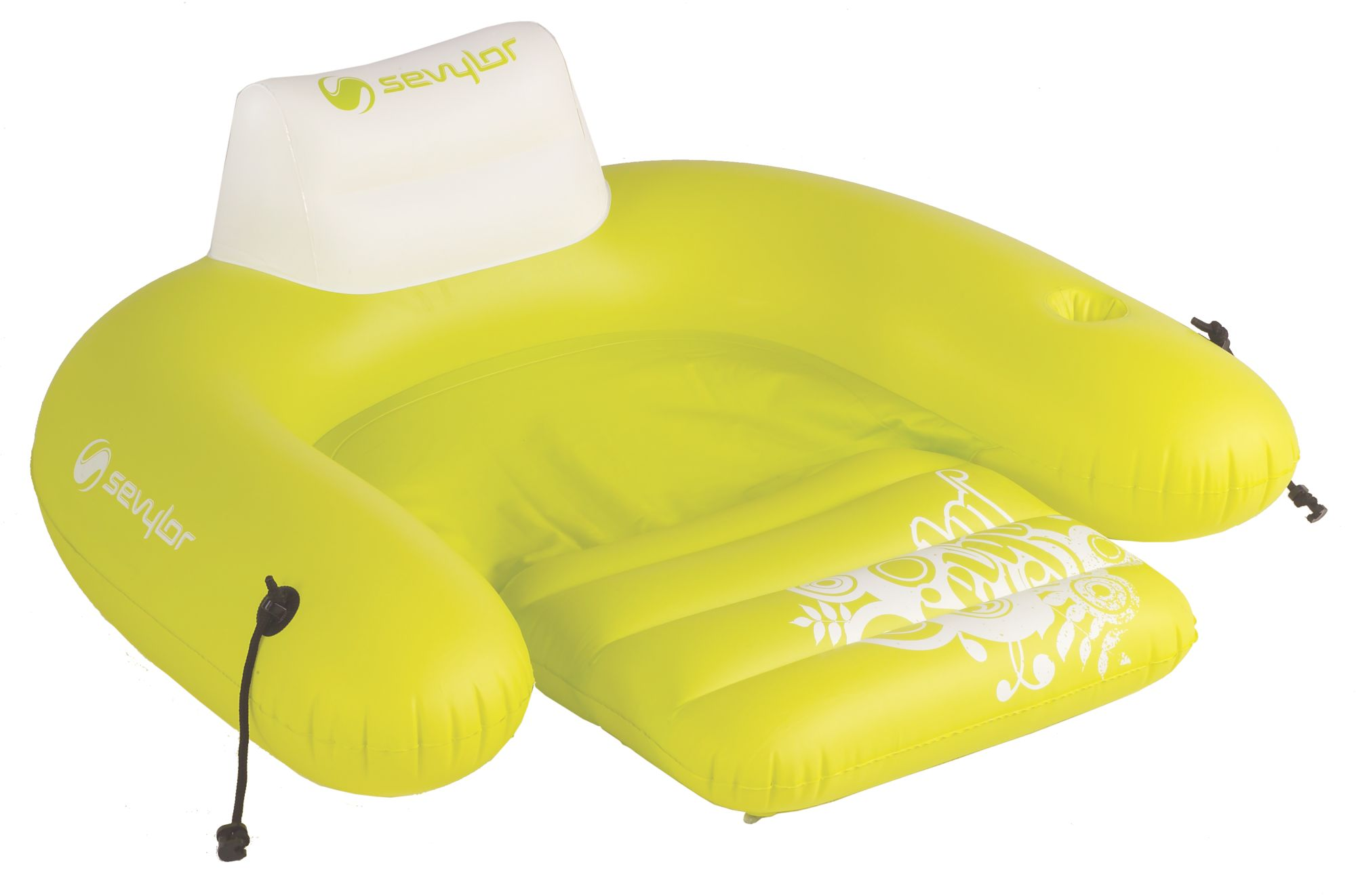 Floating Pool Chair Pool Floats