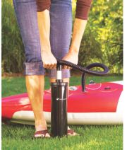 15 PSI Hand pump image 3