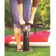 15 PSI Hand pump image 3