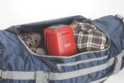 Pack-Away® 8D LED Lantern