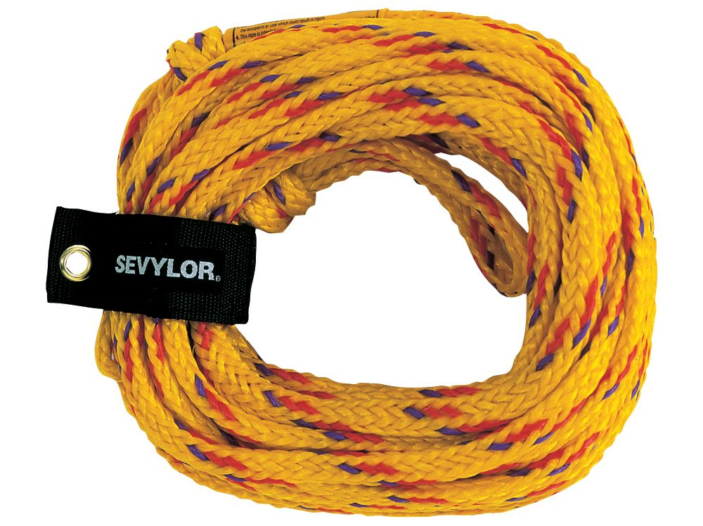 1-4 Person Tow Rope
