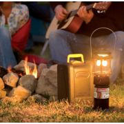 Deluxe PerfectFlow™ Lantern with Hard Carry Case image 3