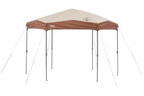 Instant Canopy 12 ft. x 10 ft.