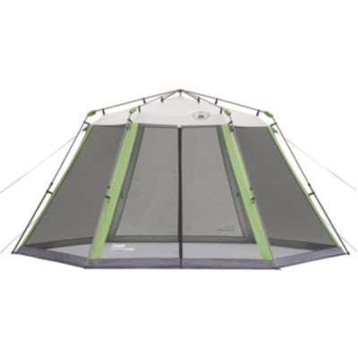 Instant Pop Up Canopy Tents Coleman