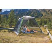 10 ft. x 10 ft. Screened Canopy image 10