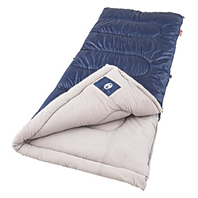 Brazos™ Cold Weather Sleeping Bag