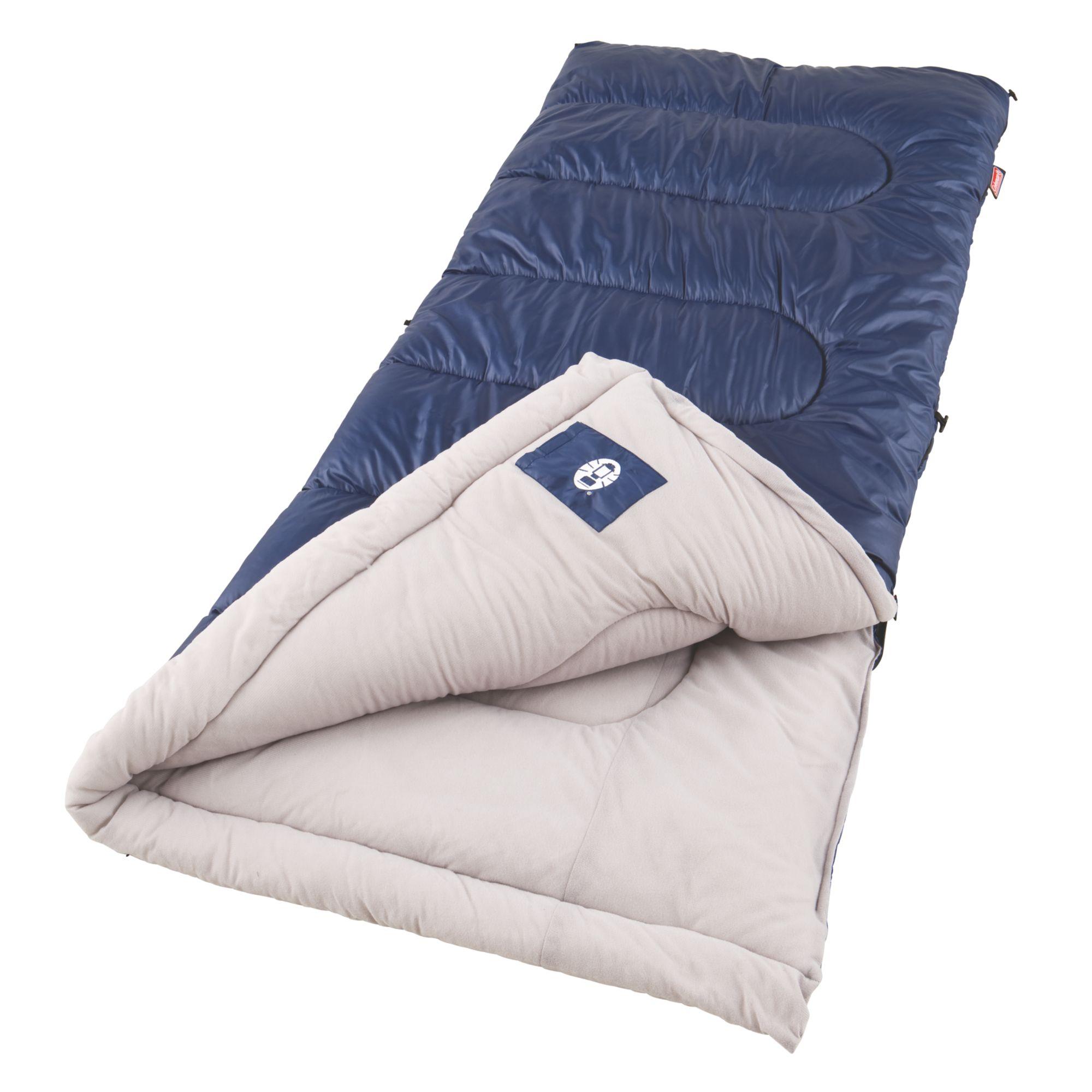 BrazosTM Cold Weather Sleeping Bag