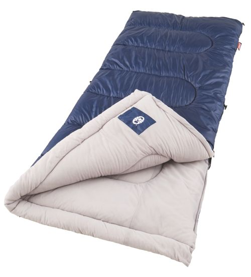 Brazos™ Cold Weather Sleeping Bag