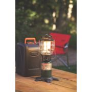 Northstar® PerfectFlow™ Instastart™ Propane Lantern with Hard Carry Case image 3
