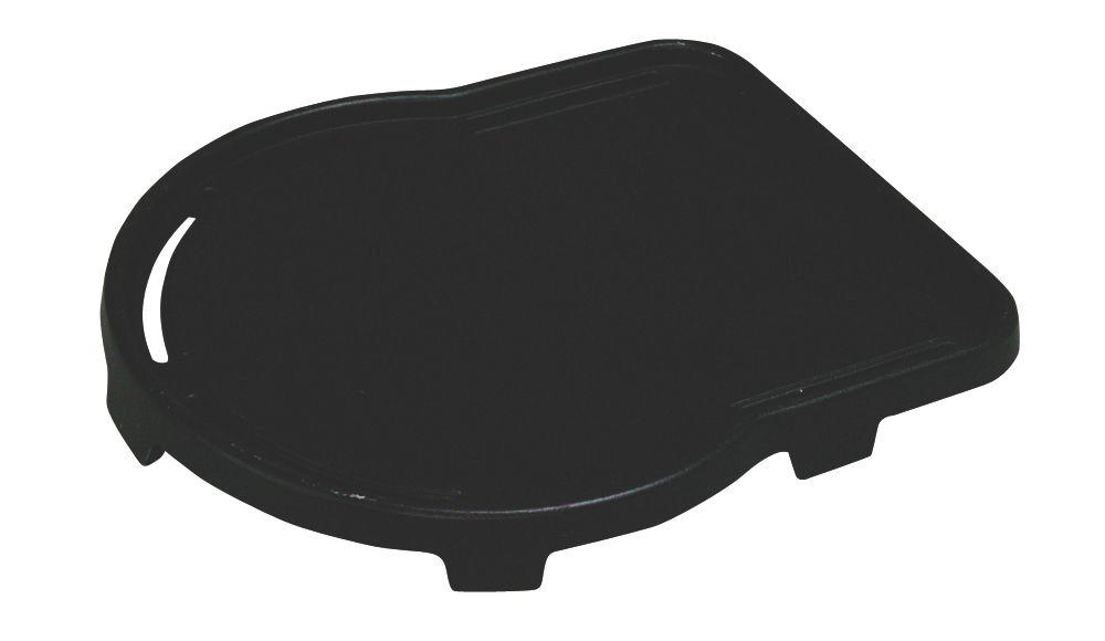 Fold N Go™ Cast Aluminum Griddle