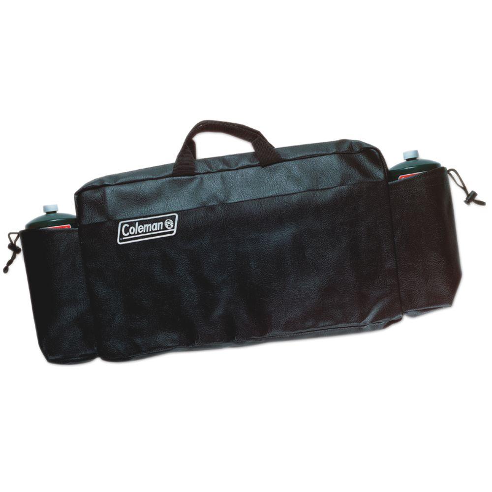 Medium Stove Carry Case
