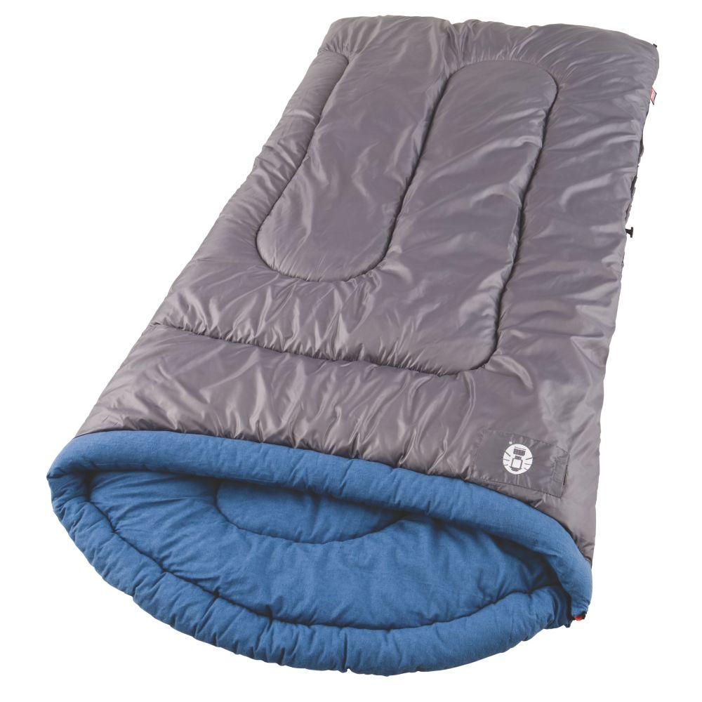 White Water™ Sleeping Bag