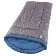 White Water™ Sleeping Bag image number 0