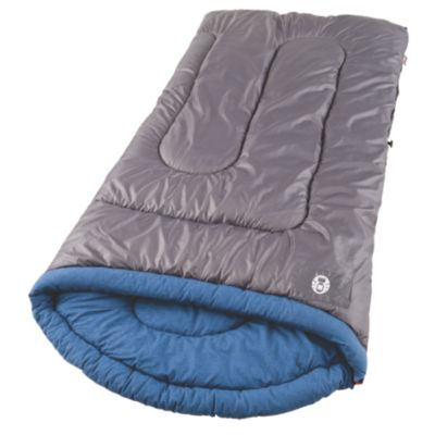 White Water Sleeping Bag