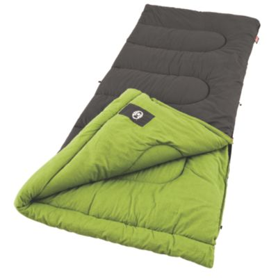Duck Harbor™ Cool Weather Sleeping Bag