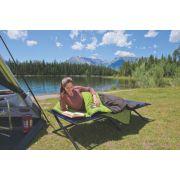 Duck Harbor™ Cool Weather Sleeping Bag image 2
