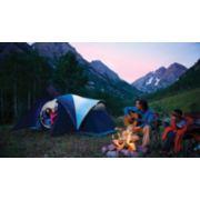 Elite Montana™ 8-Person Tent image 4