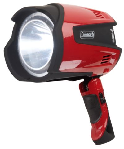 CPX® 6 Ultra High Power LED Spotlight