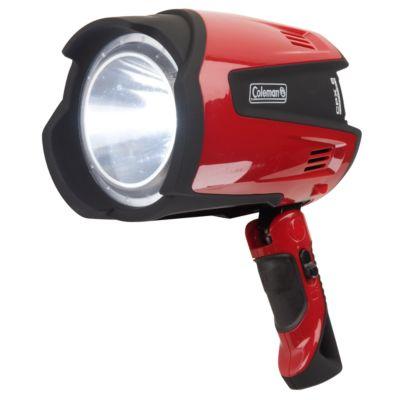 CPX® 6 Ultra High Power LED Spotlight