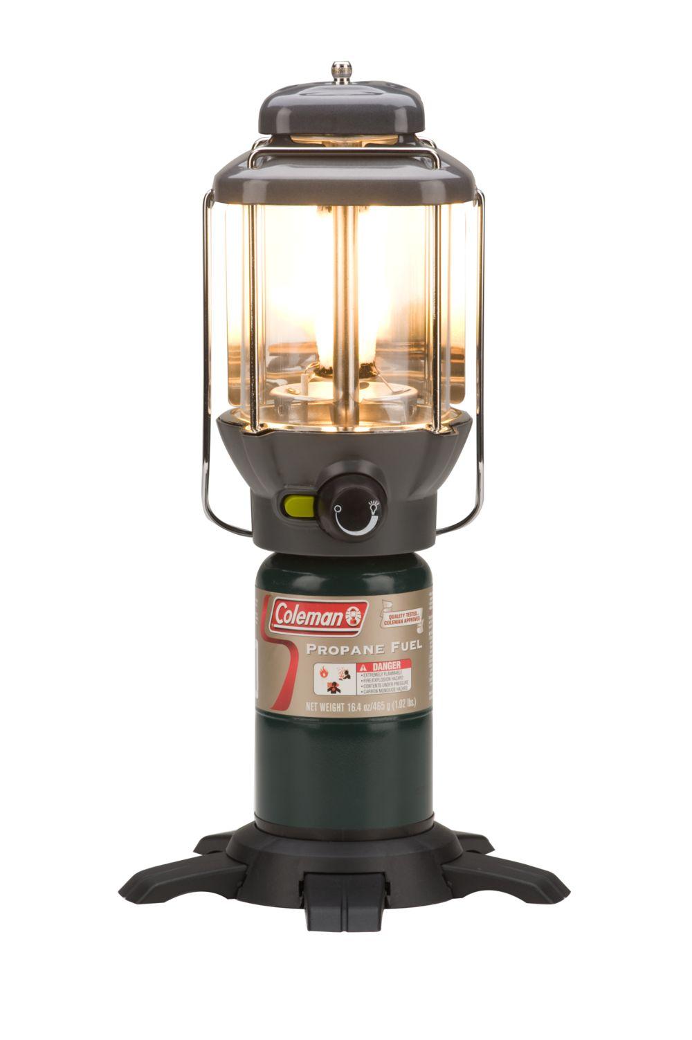 Signature Elite PerfectFlow™ InstaStart™ Lantern